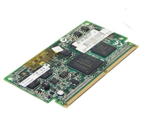 HP 1GB CACHE MEMORY SMART ARRAY 505908-001