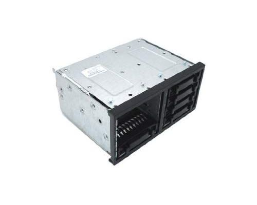 "HP CAGE  voor PROLIANT DL380 G6/G7  8x 2,5"" P/N: 463173-001"