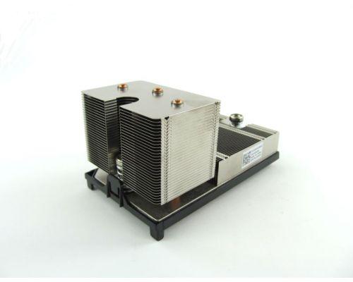 Dell Heatsink For PowerEdge R720 / R720XD P/N: 05JW7M