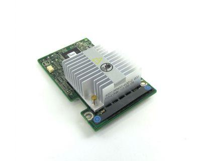 Dell PERC H310 Mini Raid Controller  P/N: 0K09CJ