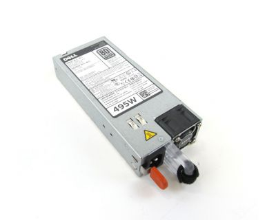 Dell 495W For  R620,R720,R820 P/N: 0N24MJ