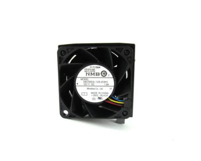 Dell System Fan for PowerEdge R740 / R740XD P/N: 0N5T36