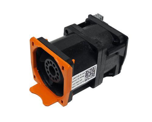 Dell System Fan for PowerEdge R620 R630 P/N: 0F1YN7