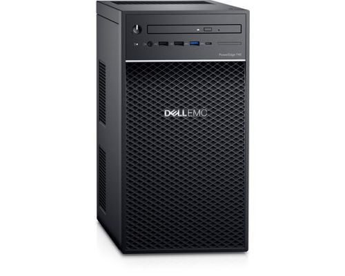 Dell EMC T40 E3-2224G 3.5GHz 4 Core / 64GB / 1TB HDD NEW