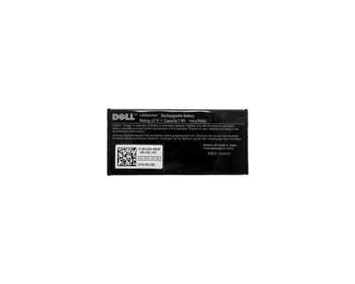 Dell PERC NU209  Batterij FR463