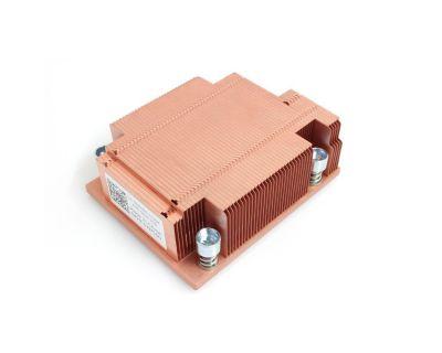 Dell Power Edge M600 CPU Heatsink - 0JW560