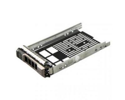 DELL Harddisk bracket 3.5 F238F