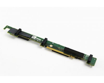 DELL R610 Pci-e Center Riser Card P/N: 0C480N