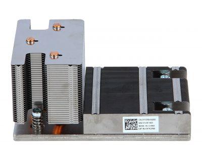Dell Heatsink For PowerEdge R730 / R730XD P/N: 0YY2R8
