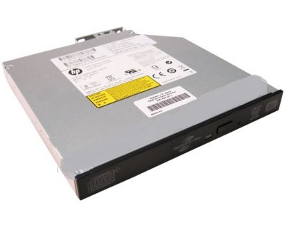 HP Server-DVDRW DRIVE ProLiant DL380