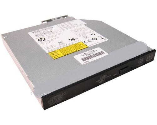 HP Server-DVDRW DRIVE ProLiant DL380