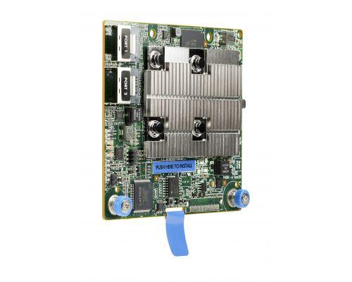 HP Smart Array P408i-a SR 2GB P/N: 836260-001