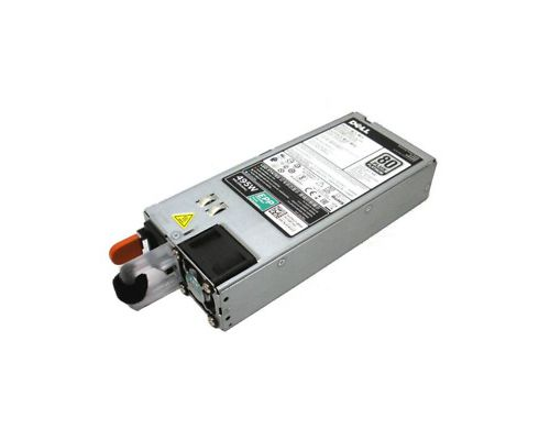 Dell 495W For  R630,R730,R730XD P/N: 0TH1CT