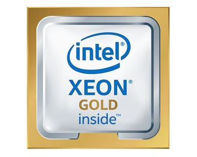 Intel Xeon Gold 6242R 3.1Ghz 20Core Processor
