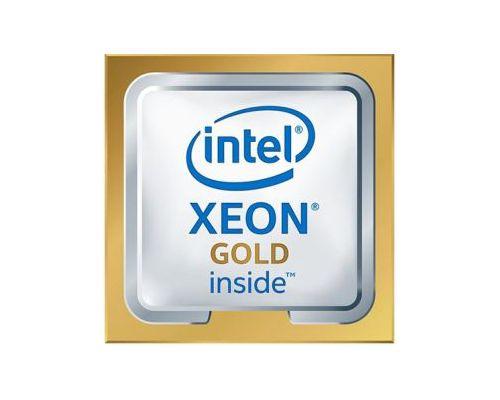Intel Xeon Gold 6248R 3.0Ghz 24Core Processor