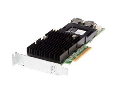 Dell PERC H710P 1GB BBU PCI-e P/N: 0JJ8XD