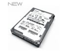 HGST 600GB 15K SAS 12Gb/s SFF (2,5 inch)  P/N: 0B30356 NIEUW