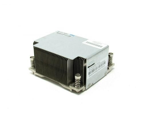 HP Heatsink Proliant DL380 G8 P/N: 663673-001 667090-001