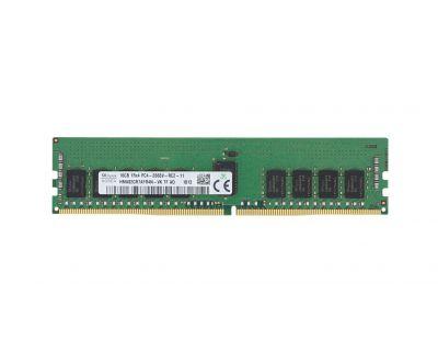HPE 16GB RAM PC4-21300 2666MHz ECC REG P/N: 840757-091