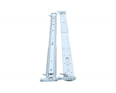 HP Rack Rails DL380 Gen 9 SFF/ LFF P/N: 718214-001