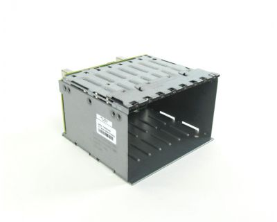 HPE 8SFF Cage/Backplane for  DL380 Gen9 768857-B21