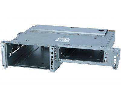 HPE DL380 Gen9 3LFF Rear SAS/SATA Kit - 768856-B21