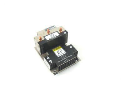 HP High Performance Heatsink for DL380 G10 875071-001