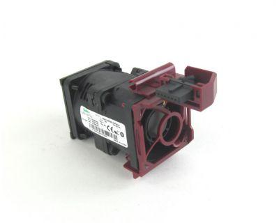 HPE DL360 G10 Cooling Fan 873580-001 873799-001 875283-001