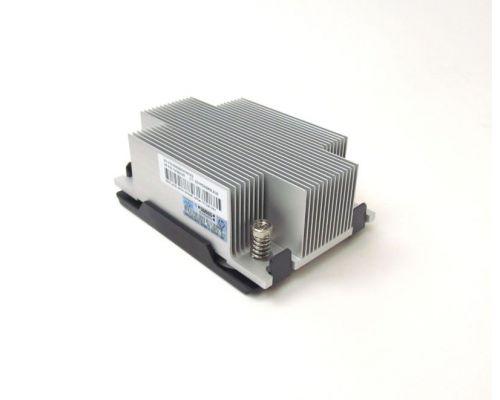 HP Heatsink 747608-001 voor HP DL380 Gen9