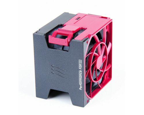 HP High Performance Fan voor DL380 G9 796853-001