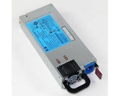 HP POWER SUPPLY 460W P/N: 499250-101/ HP PROLIANT G6/G7/G8