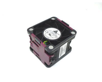 HP DL380 G6 / G7 Cooling Fan P/N: 463172-001 496066-001