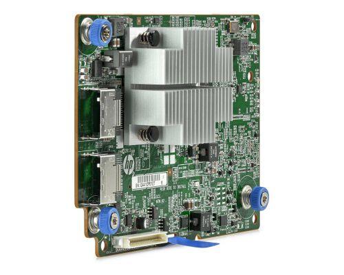 HPE Smart HBA H240AR 726757-B21
