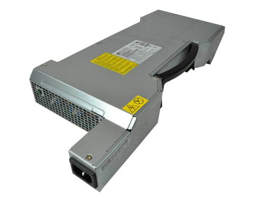 HP 1250W Power Supply  for Z800 P/N: 480794-004 508149-001