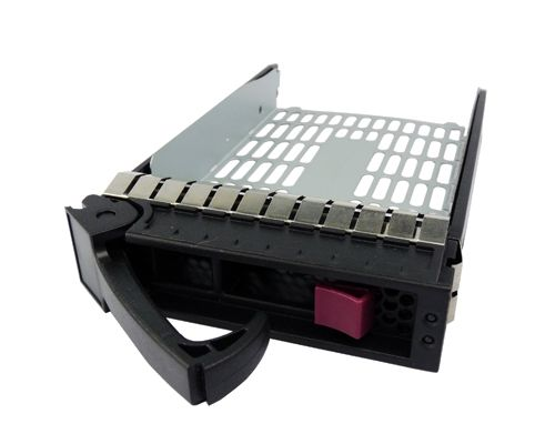 HP Proliant Tray 3.5 / 373211-001 / 335537-001