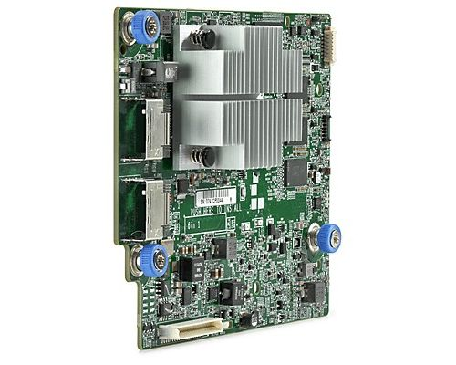 HP Smart Array P440AR 2GB 726736-B21