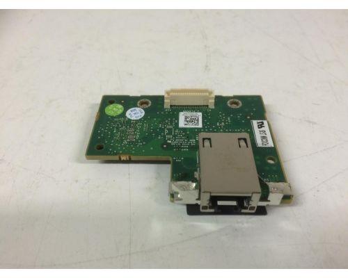 DELL N948K IDRAC 6 ENTERPRISE CARD Netwerkkaart