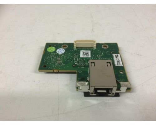 DELL N948K IDRAC 6 ENTERPRISE CARD