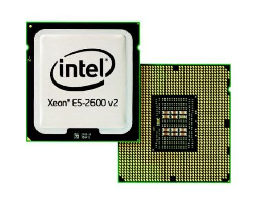 Intel® Xeon® E5-2670v2 2.5GHz 10 Core  SR1A7