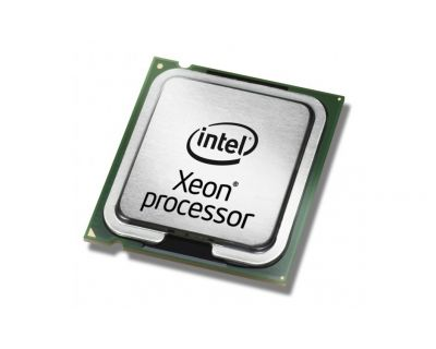 Intel® Xeon®  X5570 QUAD CORE 2.93 GHz