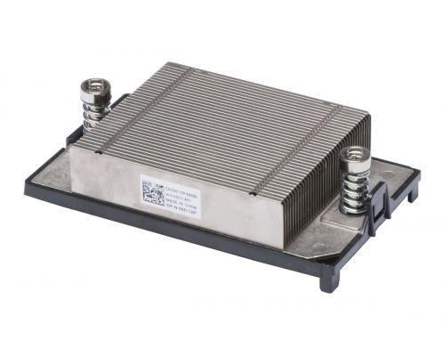 Dell Heatsink For PowerEdge R620 P/N: 0N6YNR