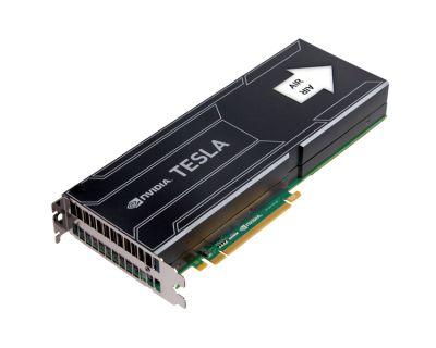 Nvidia TESLA K10 8GB GPU ACCELERATOR