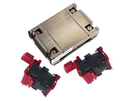 HP Heatsink Fan Kit voor DL360 Gen9 775403-001 775415-001
