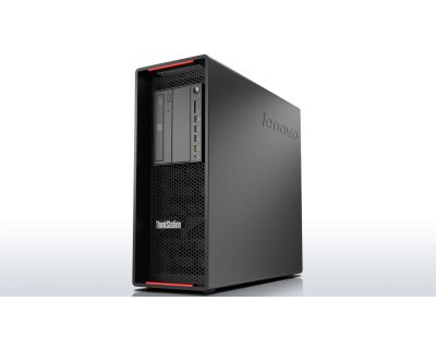 Lenovo P700 / 2x E5-2603v3 1.6GHz 6 Core / 16GB