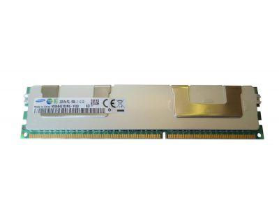 Samsung 16GB PC3L-12800L 1600MHz DDR3 ECC Reg. M386B2K70DM0-YK00
