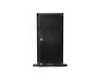 Zelf samenstellen HP Proliant ML350 Generation 9
