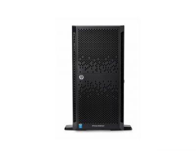 Zelf samenstellen HP Proliant ML350 Generation 9