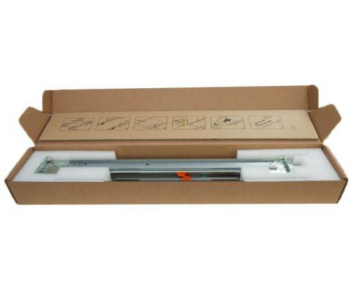 Dell PowerEdge R520 /R720/ R820/ R730 Rack Rails P/N: 0D20YT NIEUW