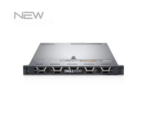 Dell EMC R640 / Gold 6248R 3,0GHz 24 Core / 256GB RAM NEW