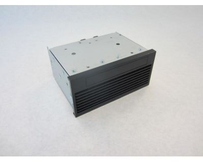 HP DVD Cage for Proliant DL380 G6 DL380 G7  P/N: 463175-001